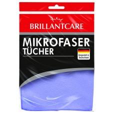 Brillantcare Mikrofiber Oto Silme Bezi 40X60CM