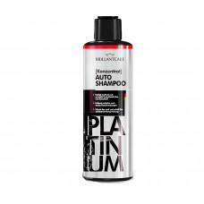 Brillantcare - Platinum Oto Şampuanı