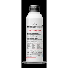Mastercare Kırmızı Antifriz Konsantre Organik 1.5 Litre (-37C)