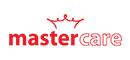 mastercare