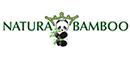 natura bamboo