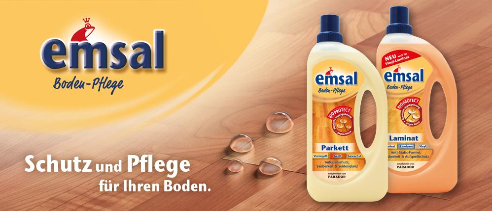 www.ecomix.md-emsal