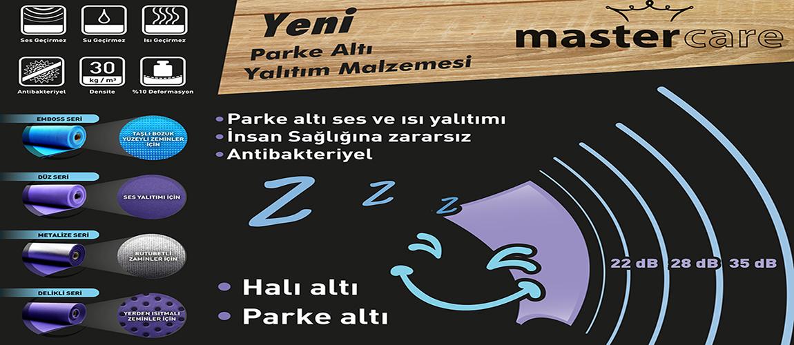 yalitim.4